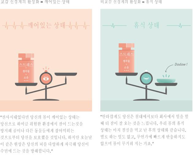 illustration_readmore_SNA